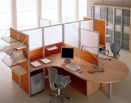 srl progetti per le aziende progettazione